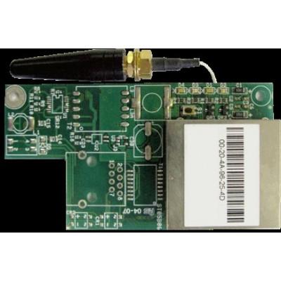 WiFi 802.11 a/b/g