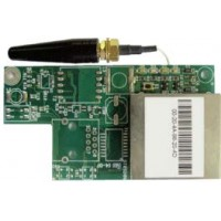 SCHEDA WIRELESS 802.11 a/b/g